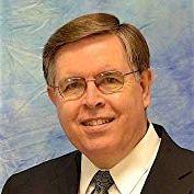 Dr. Al Hill, CAPT, CHC, USN (Ret)